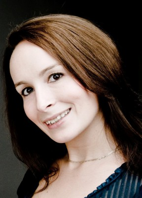 Dr. Déri Katalin